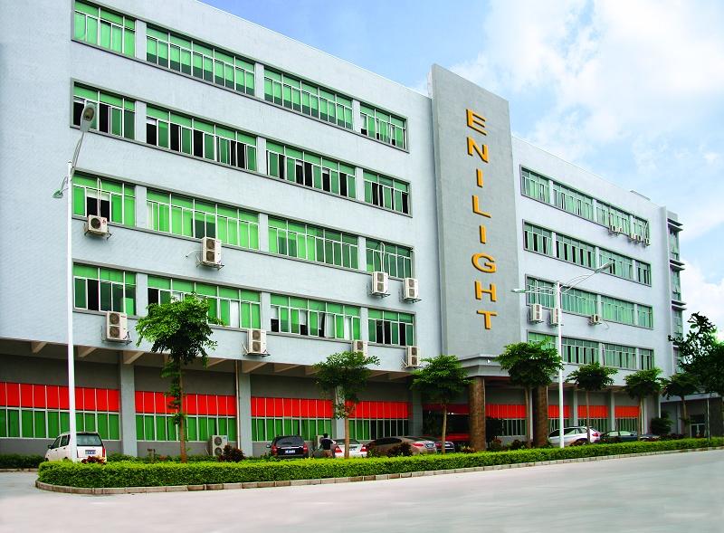 Shenzhen EN-Lights Technology Co. Ltd.