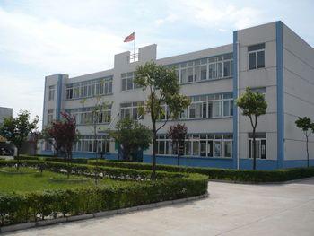 Changzhou Huayuan Lighting Co., Ltd