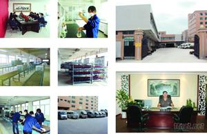 Fujian Quanzhou Monn Power Source Science Technology Co., Ltd
