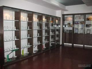 Xiamen HanChang Electronic Technology Co., Ltd