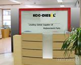 Guangzhou Kcc-Diesel Parts Limited