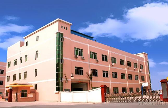 Sinya Industrial Co.,Ltd