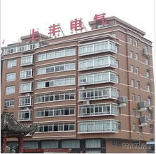 Wenzhou Shangfeng Electrical Co., Ltd.