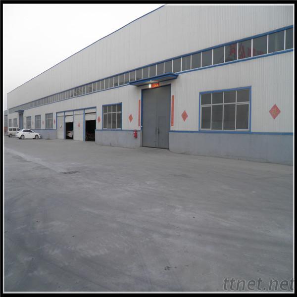 Anping Country Huijin Wire Mesh Co., Ltd