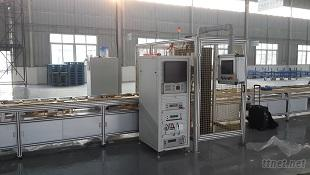Suzhou Kiande Electric Co.,Ltd