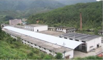 Xinmi Jinding Keep Warm Refractory Co.,Ltd