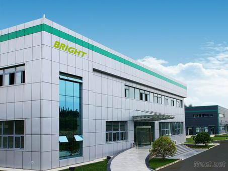 Yongkang Bright Electric Aplliance Co., Ltd
