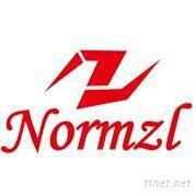Guangzhou Normzl Garments Co. Ltd