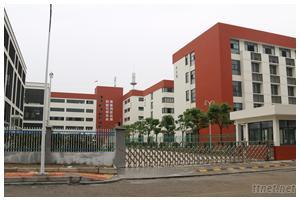 Nano Tech. Co., Ltd.