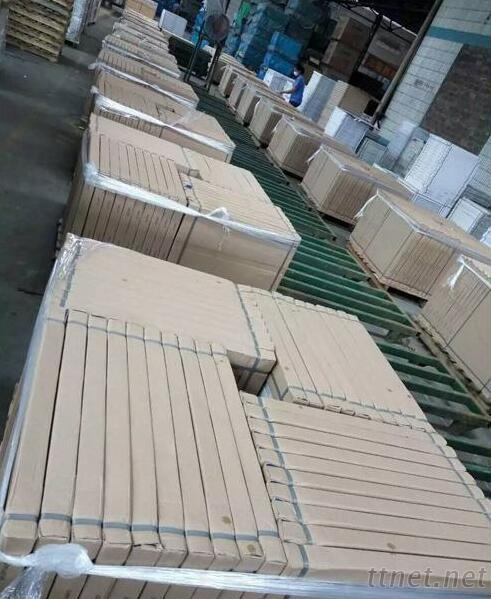 Foshan Kiva Ceramics Co., Ltd