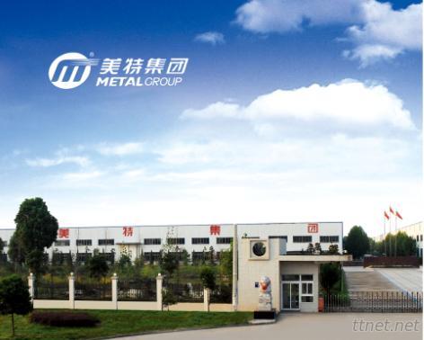 Metal Group Co., Ltd.