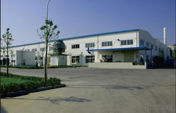 East Sea Garment Accessories Company Ltd
