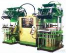 Vacuonmtype Oil Hydraulicmolding Machine