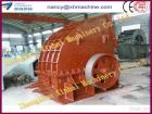 Excellent Design Heavy Duty Hammer Crusher