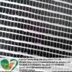 2014 Hot Sale And High Quality Non-Toxic Fiberglass Mesh, Alkali-Resistant Wall Mesh