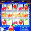 Fruit Party, Multigame Board, Casino Spare Parts