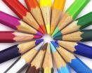 36 Colored Pencil