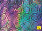 OPP, PET Electrodeposited Films, Holographic Wrapping Materials