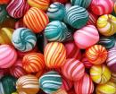 Sweets Chocolates Candies