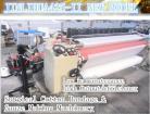 JLH740 Series Of Energy-Saving Low Yield Of Medical Gauze Air Jet Loom (Machine)