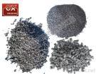 Ferro fornitore di /Nodulizer del magnesio del silicone per il ghisa duttile