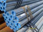 ステンレス鋼の管の二重鋼管の厚い管
