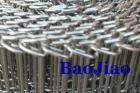 Stainless Steel Metal Conveyor Belts