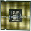 Intel retira o núcleo do processador central do Desktop de 2 duos
