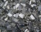 Metallic Magnesium Mg