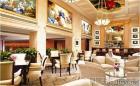 Home Decorative Wallpaper, Hotel Project Wallpaper