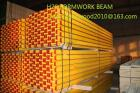 Formwork Beam, Wood Board