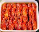 Whole Crawfish