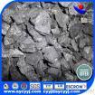 Silicone del calcio del rifornimento di Anyang come Deoxidizer in fabbricazione dell'acciaio