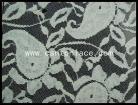 2013 Hot Sale Cotton Laces