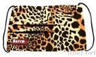 Masque de sports de Multi-Buts de léopard de KEAN007 #301