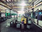 Le zinc/en aluminium le moulage mécanique sous pression