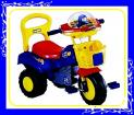 Kids' Tricycle
