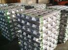 99.7% Lingotto di alluminio