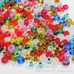 Glass Beads, Bugle Beads