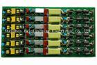 Агрегат PCB