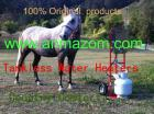 Country Comfort Water Heater (Complete Portable Combo)