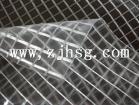 Vlam - vertragers scheur-Bestand hitte-Isolatie pvc