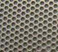 Punching Plate Sintered Wire Mesh
