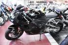 Honda Cbr600 Motorcycle