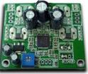 2*20W Digital Audio Amplifier Module