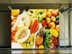 LED PH5 Indoor Full Color Display