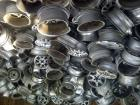 알루미늄 바퀴