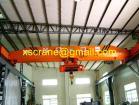 安い高品質の天井クレーンの価格