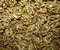 Стержень грецкого ореха