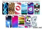 LEIDENE IPhone 4 Geval